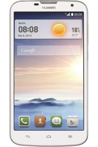 Смартфон HUAWEI Ascend G730 (White)