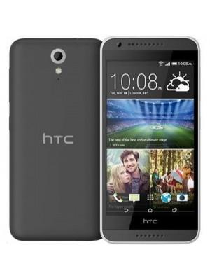 Смартфон HTC Desire 620 (Grey)