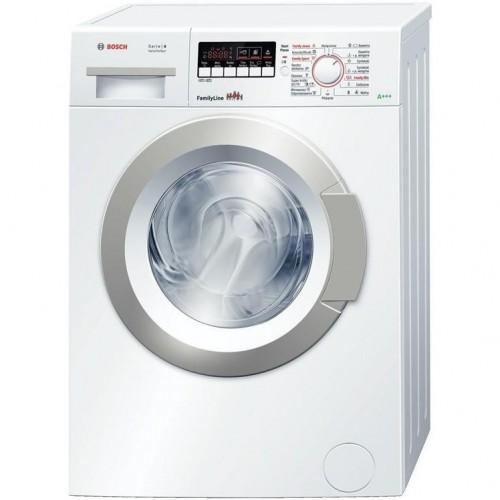 Стиральная машина автоматическая Bosch WLG2026KPL