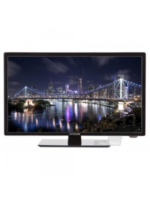 Телевизор Honda HD 225