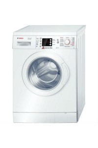 Cтиральная машина автоматическая Bosch WAE2041KPL