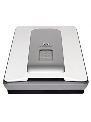 Планшетный сканер HP ScanJet G4010 Photo (L1956A)