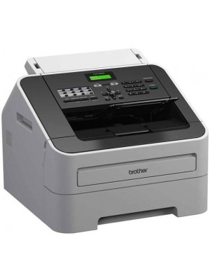 МФУ Brother FAX-2940R