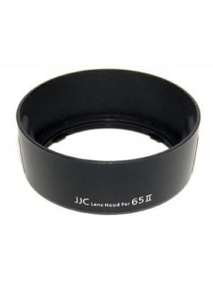 Бленда JJC LH-65II