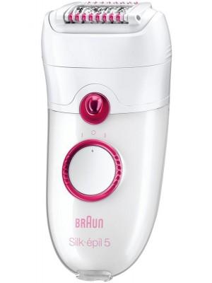 Эпилятор BRAUN SE 5280