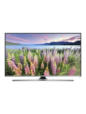 Телевизор Samsung UE32J5500