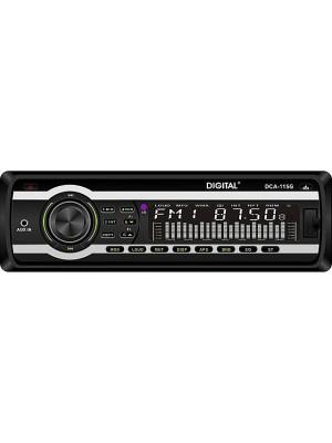 Автомобильная магнитола Digital DCA-115G