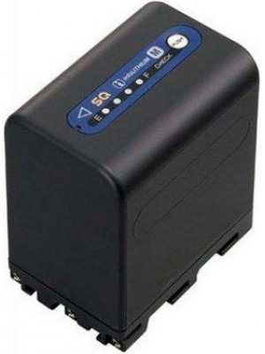 Аккумулятор Аккумулятор типа Sony NP-QM91D