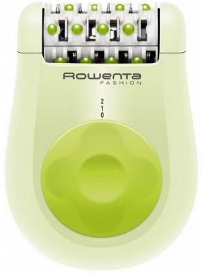 Эпилятор Rowenta EP 1040