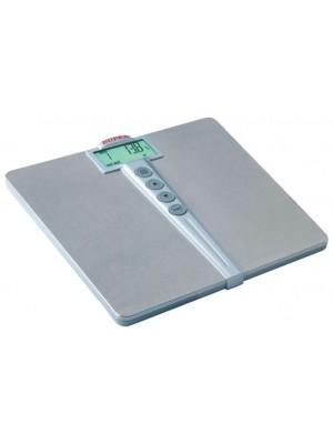 Весы напольные электронные Supra BSS-2070