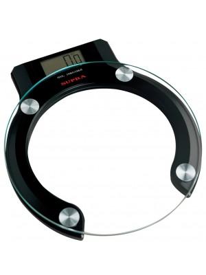 Весы напольные электронные Supra BSS-2040