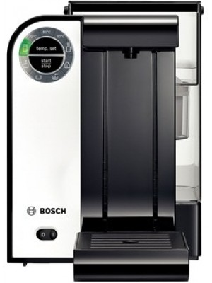 Термопот Bosch THD 2023