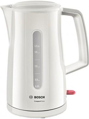 Электрочайник Bosch TWK 3A011