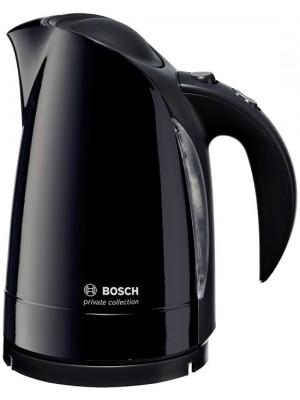 Электрочайник BOSCH TWK 6003 V