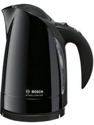 Электрочайник Bosch TWK 6005 RU