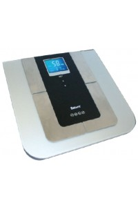 Весы напольные электронные Saturn ST-PS0283