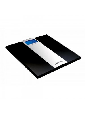 Весы напольные электронные Redmond RS-710 Black