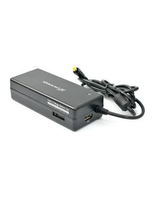 Универсальный блок питания для ноутбука Grand-X SP-90U