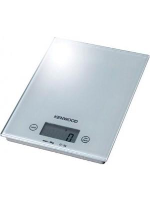 Весы кухонные электронные Kenwood DS401