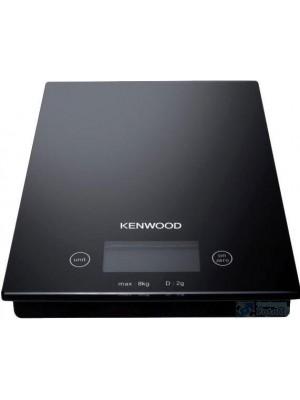 Весы кухонные электронные Kenwood DS400