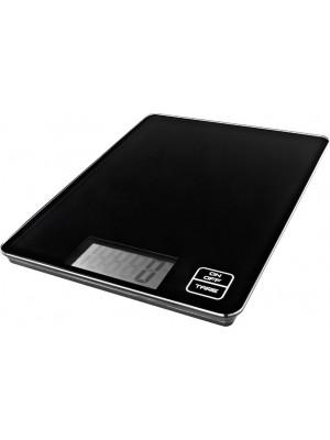 Весы кухонные электронные Gorenje KT 05 BK