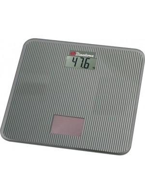 Весы напольные электронные Binatone BS-8029