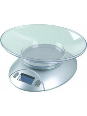 Весы кухонные электронные Rotex RSK12-P