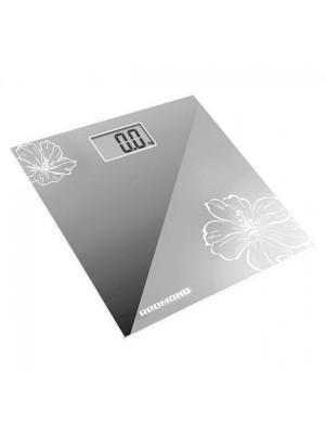 Весы напольные электронные Redmond RS-708 Silver