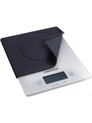 Весы кухонные электронные Kenwood AT850