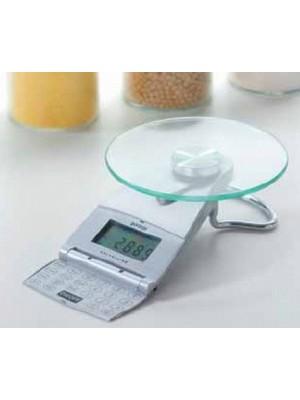 Весы кухонные электронные Gorenje KT 03 NC