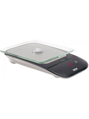 Весы кухонные электронные DEX DKS-501