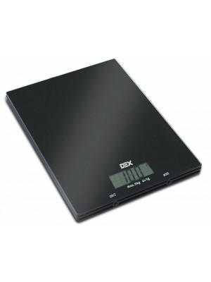 Весы кухонные электронные DEX DKS-402