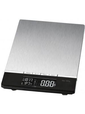 Весы кухонные электронные Clatronic KW 3416