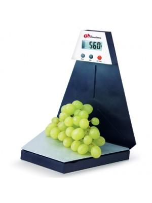 Весы кухонные электронные Binatone KS-7030