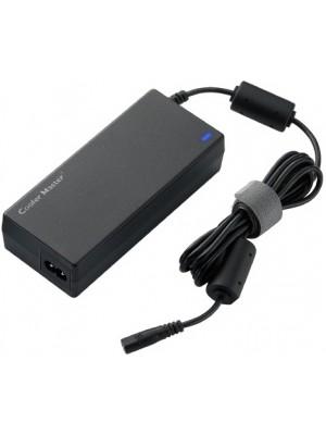 Универсальный блок питания для ноутбука Cooler Master NA 90 RP-090-S19A-J1