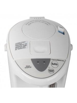 Термопот Panasonic NC-PH30WTW