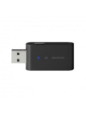 Bluetooth адаптер Onkyo UBT-1