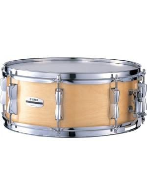 Малый барабан Yamaha BSD0655