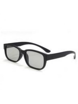 3D-очки поляризационные LG AG-F200