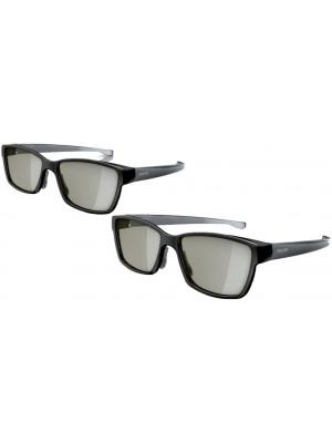 3D-очки поляризационные Philips PTA417