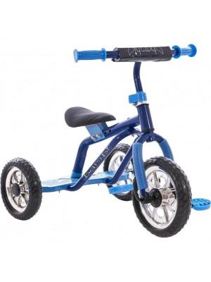 Велосипед детский трехколесный Bambi M0688