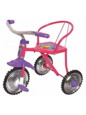 Велосипед детский трехколесный Profi LH701