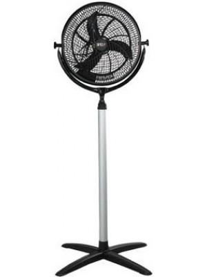 Вентилятор напольный Sinbo SF-6720