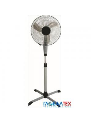 Вентилятор напольный Ergo FS-4014