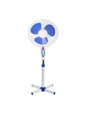 Вентилятор напольный Ergo FS-4013