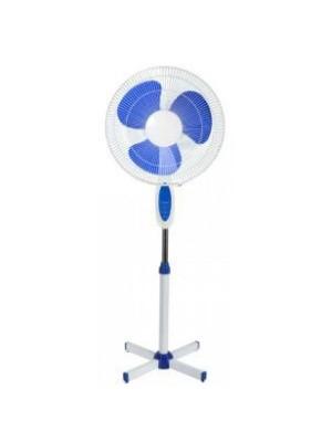 Вентилятор напольный Ergo FS-4010