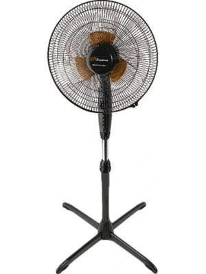 Вентилятор напольный Binatone A-1692
