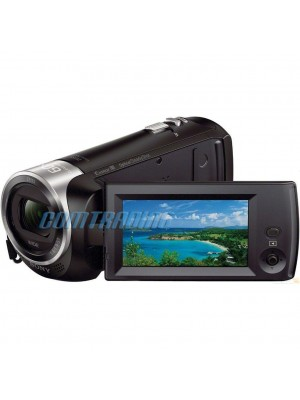 Видеокамреа Sony HDR-CX405 Black