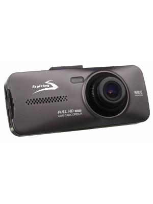 Автомобильный видеорегистратор Aspiring GT11