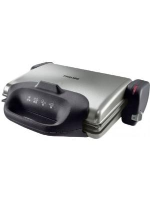 Гриль контактный Philips HD4467/90